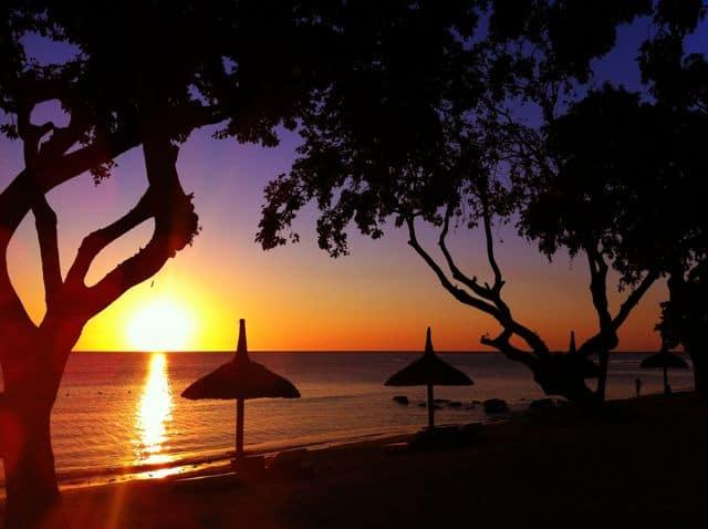 sunset-angsana-balaclava-mauritius-photo