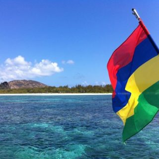 flat-island-mauritius-photo