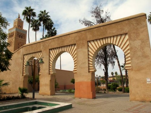 marrakech-photo