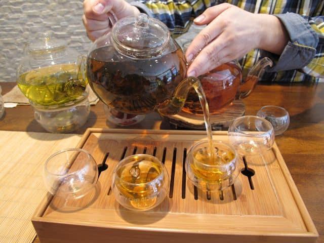 tea-tasting-my-cup-of-tea-montreal-photo