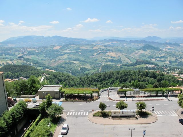 san-marino-view-photo