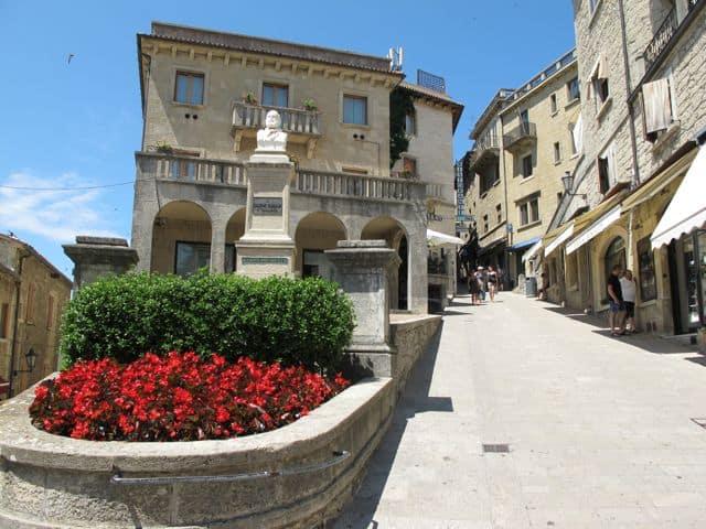 san-marino-street-photo