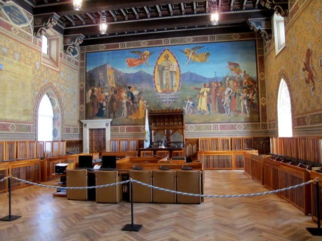 san-marino-parliament-photo