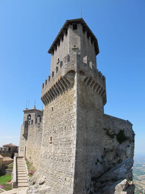 guaita-san-marino-photo