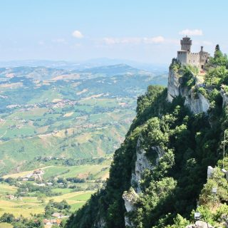 day-trip-san-marino-photo