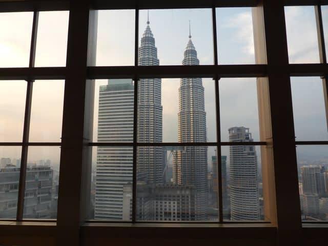 grand-hyatt-kl-twin-towers-view-photo