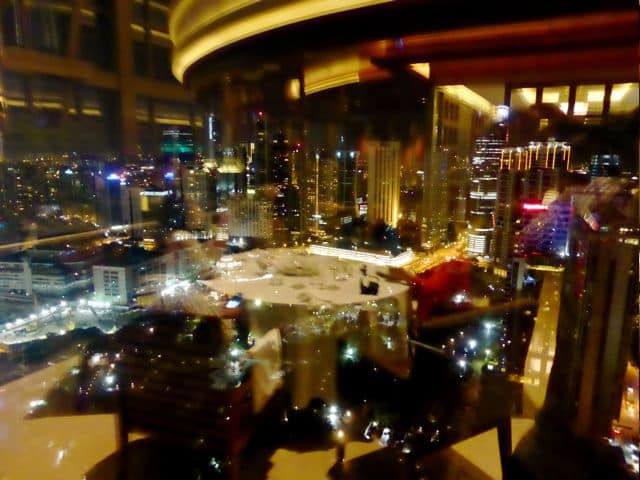 grand-hyatt-kl-dinner-view-photo