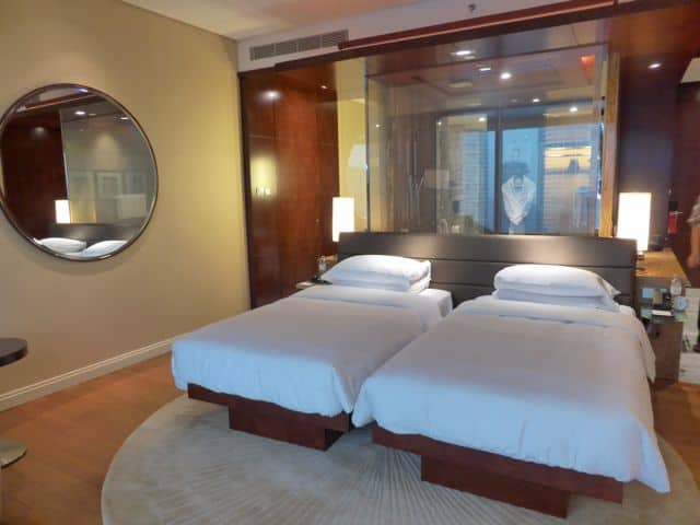 grand-hyatt-kl-twin-room-photo