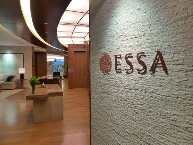 essa-spa-grand-hyatt-kl-photo