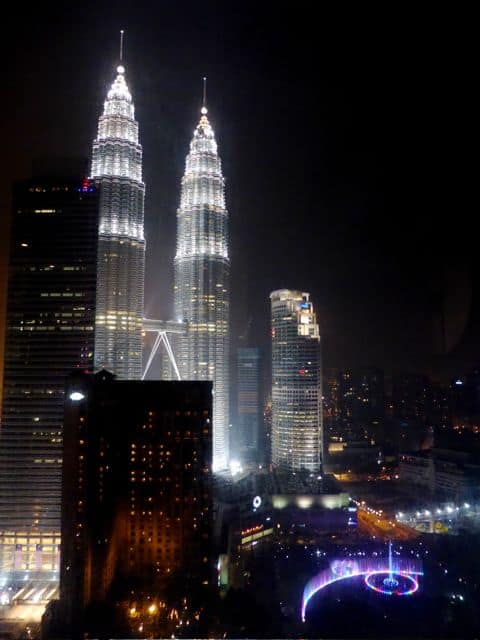 grand-hyatt-kl-room-view-photo