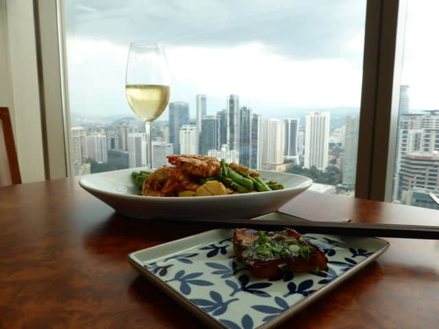 thirty8-restaurant-grand-hyatt-kl-photo