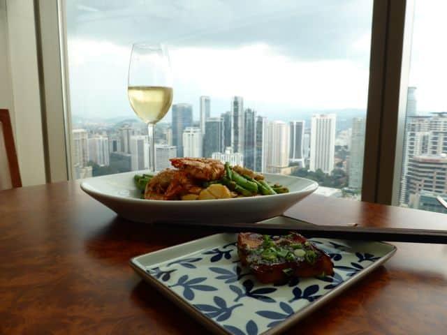 thirty8-restaurant-grand-hyatt-kl-photo
