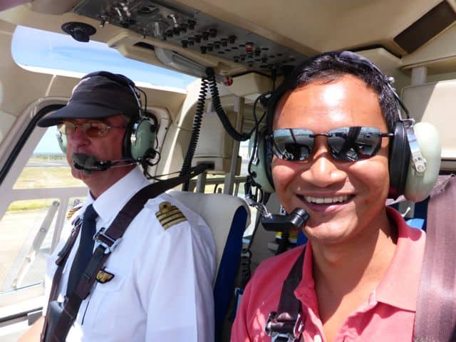 keith-helicopter-tour-mauritius-photo