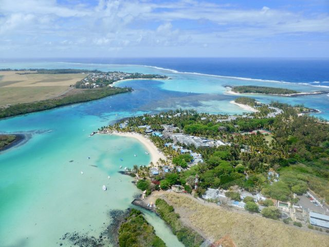 blue-bay-mauritius-helicopter-tour-photo