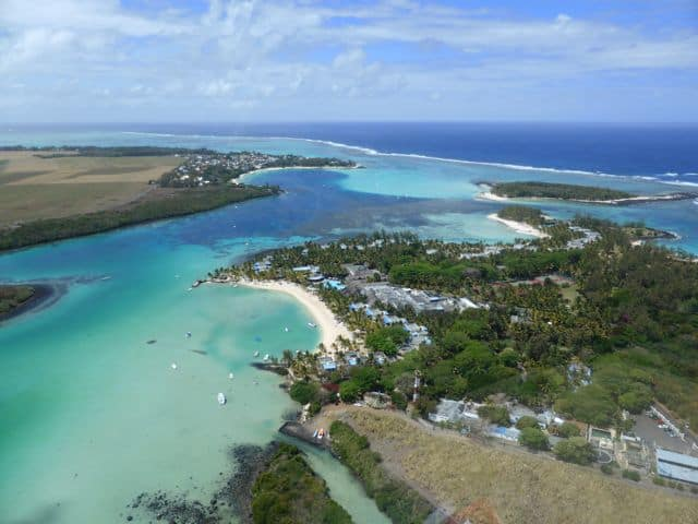 blue-bay-mauritius-photo