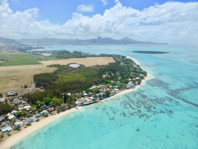must-do-tour-in-mauritius