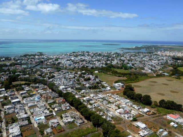 mahebourg-mauritius-photo