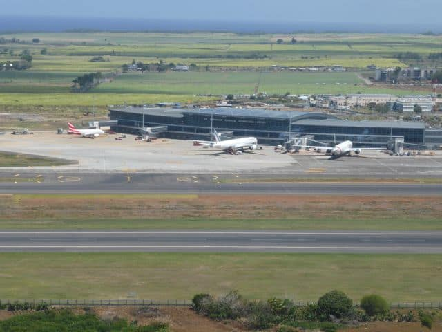 mauritius-new-airport-photo