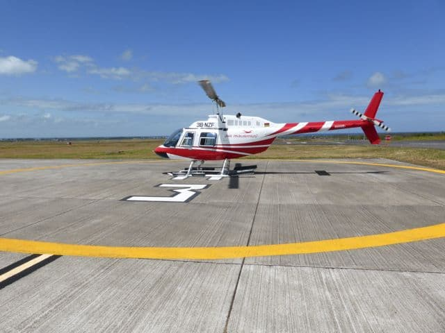 air-mauritius-helicopter-tour-photo