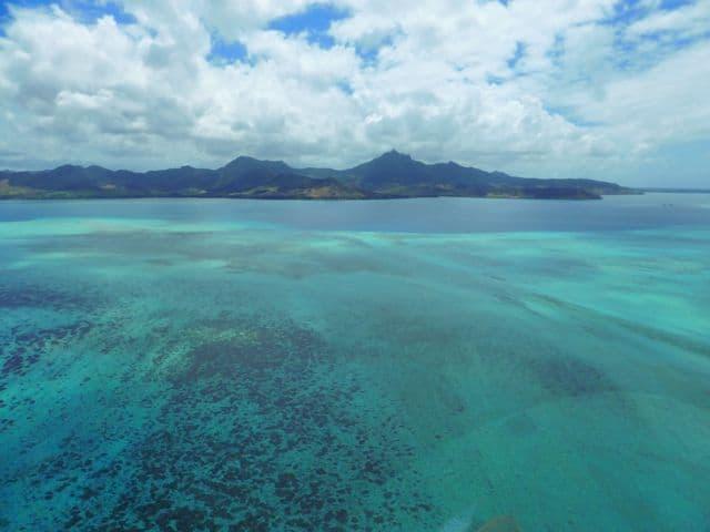 mauritius-lagoon-photo