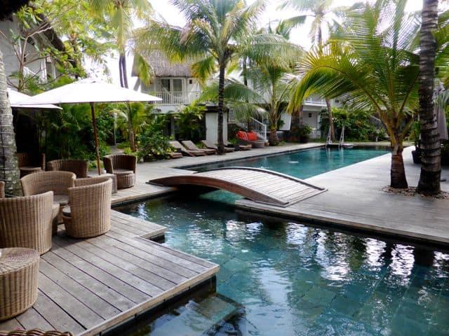 20degressud-hotel-mauritius-photo