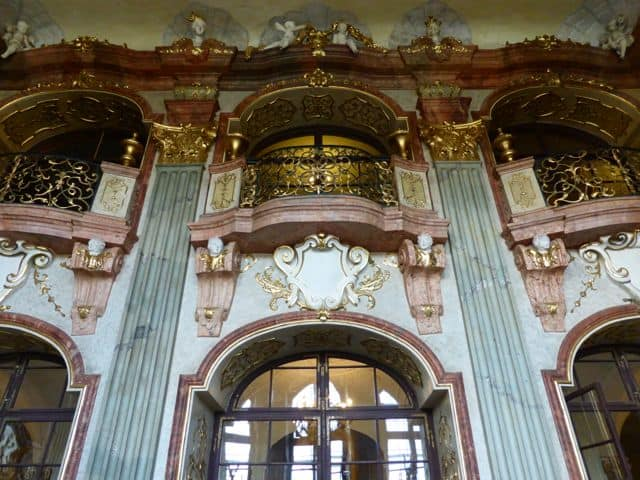 maximilian-room-ksiaz-castle-photo