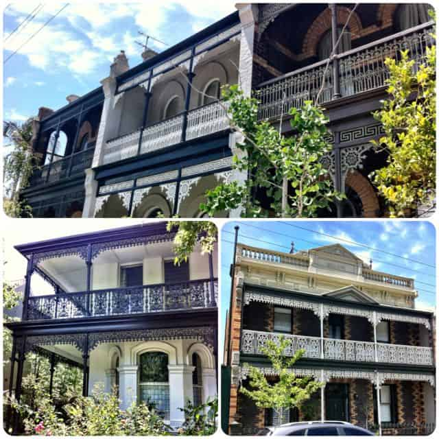 melbourne-homes-wrought-iron-lacework-photo