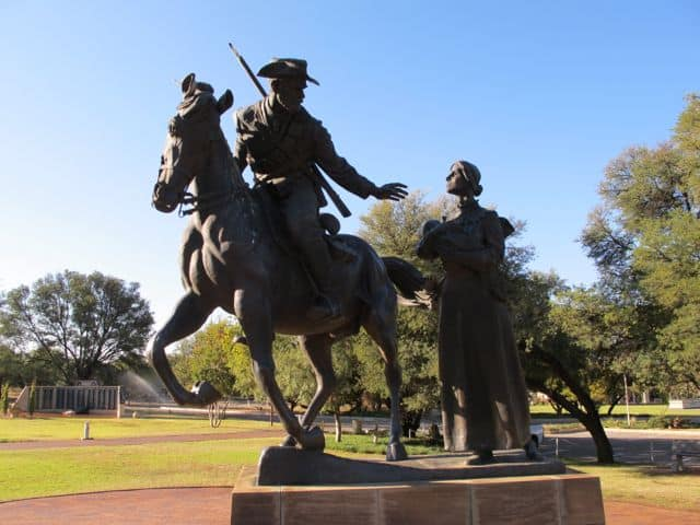 memorial-anglo-boer-museum-photo