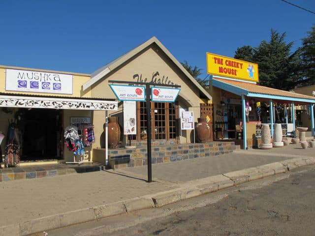 clarens-shops-photo