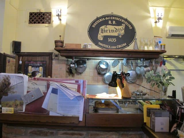 ferrara-brindisi-taverne-photo