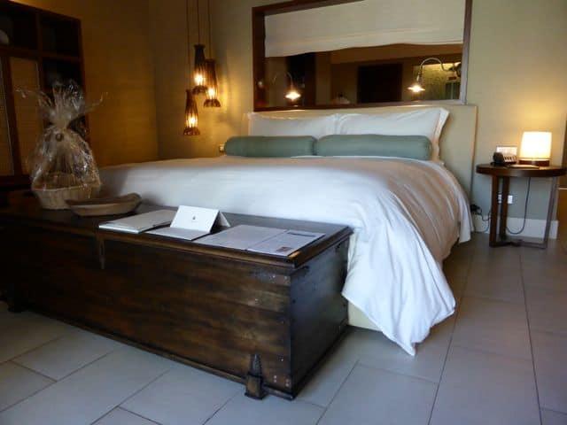 st-regis-mauritius-room-photo