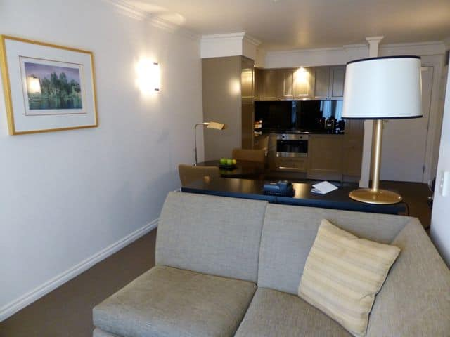 the-lyall-melbourne-suite-photo