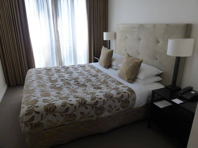 the-lyall-bedroom-photo