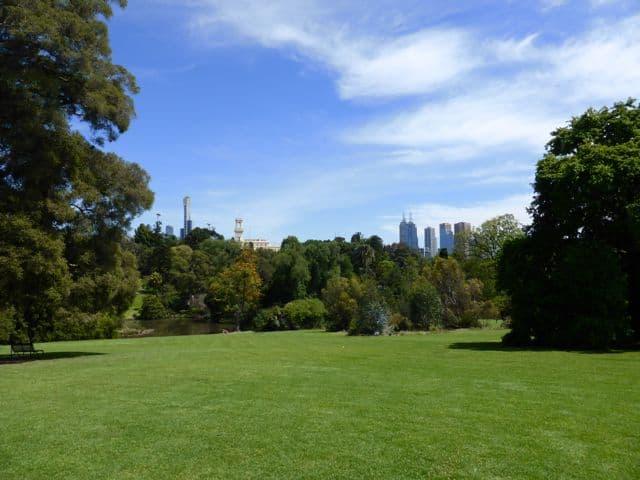 royal-botanic-gardens-melbourne-photo
