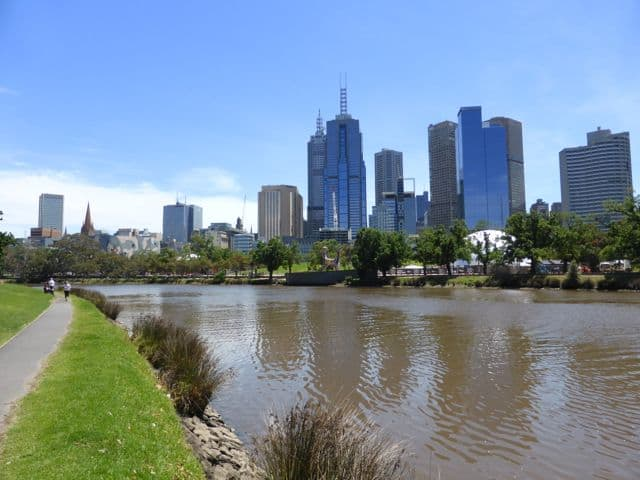 yarra-river-melbourne-photo