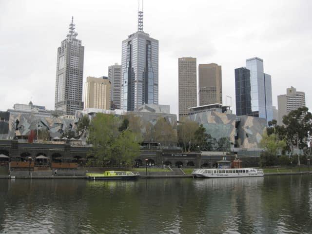 melbourne-australia-photo