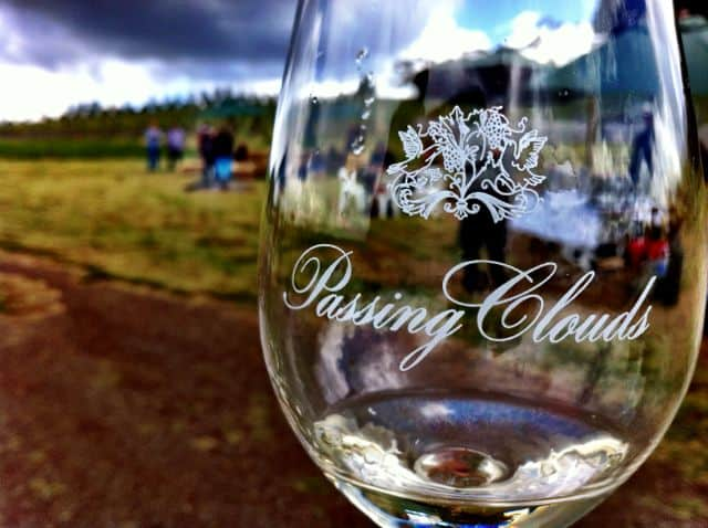 passing-clouds-winery-photo