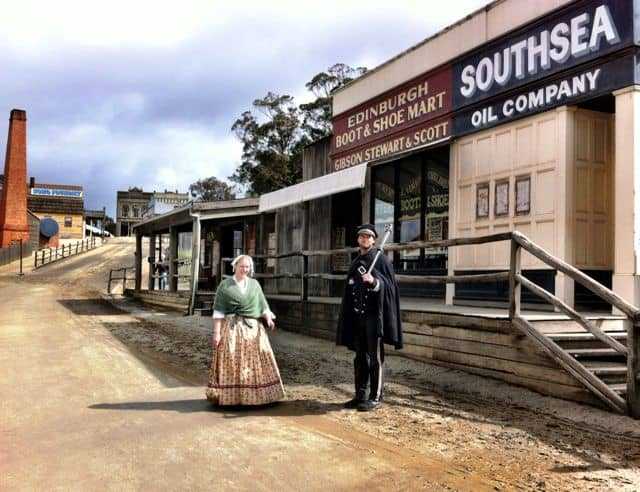 sovereign-hill-ballarat-photo