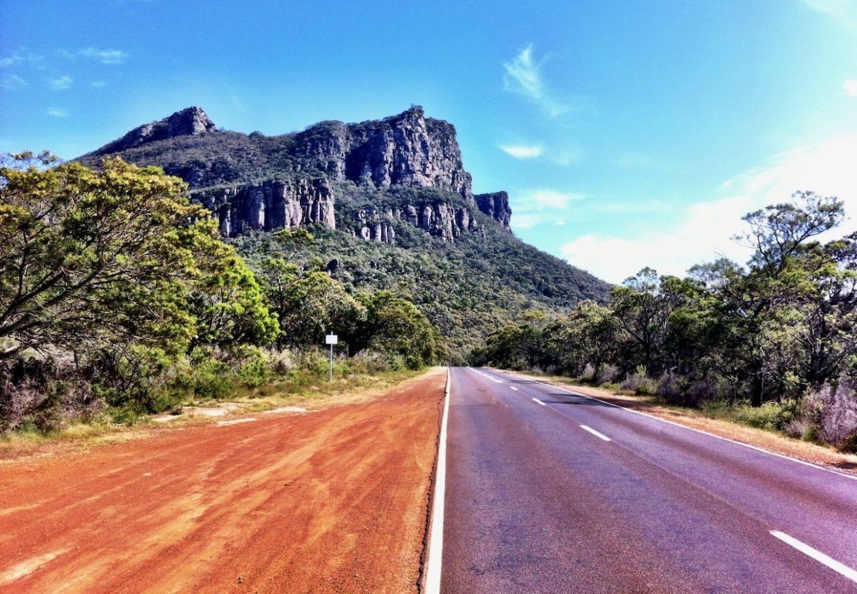 victoria-australia-solo-road-trip-photo