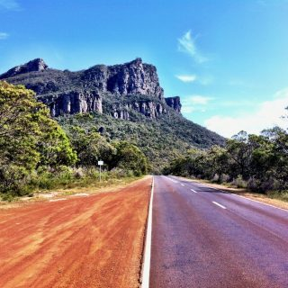 victoria-australia-solo-road-trip-photo