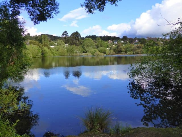 daylesford-lake-photo
