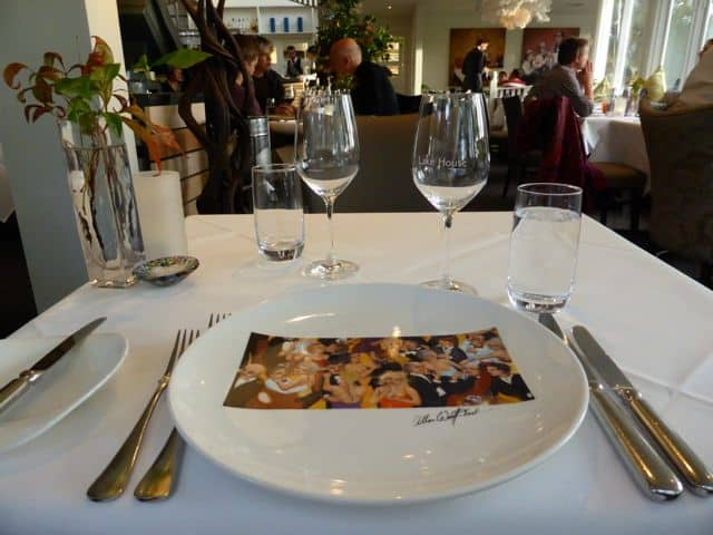 lakehouse-daylesford-restaurant-photo