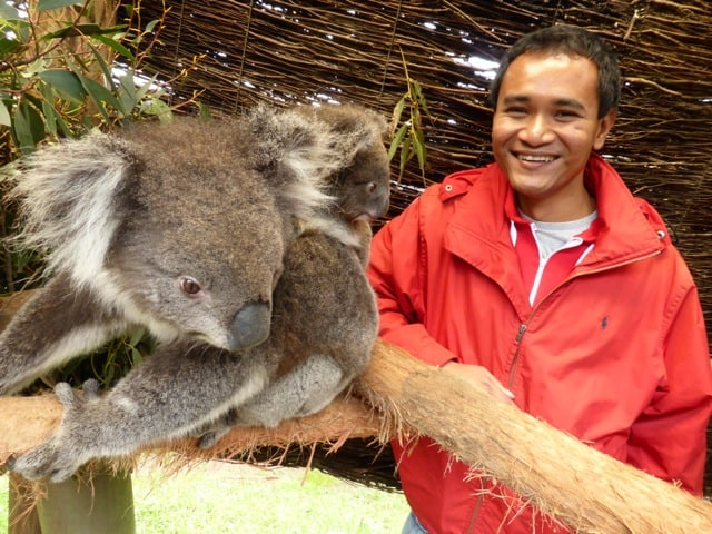 keith-koalas-photo