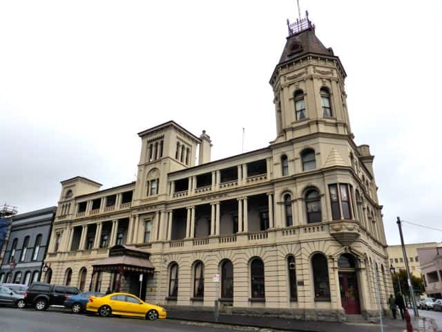 craigs-royal-hotel-ballarat-photo