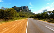 road-trip-grampians-photo