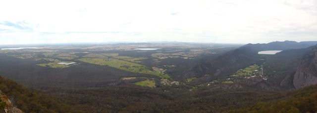 boroka-lookout-view-photo