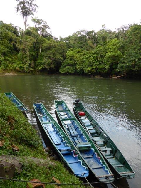 long-boats-photo