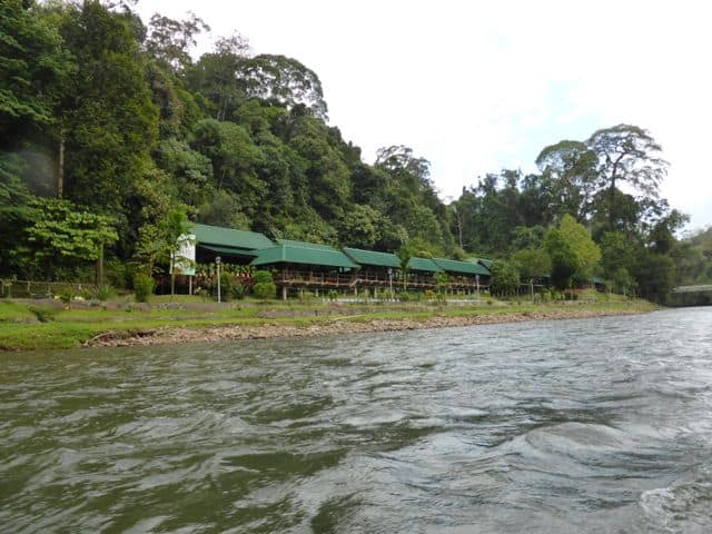 ulu-ulu-resort-brunei-photo