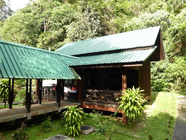 ulu-ulu-resort-chalet-photo