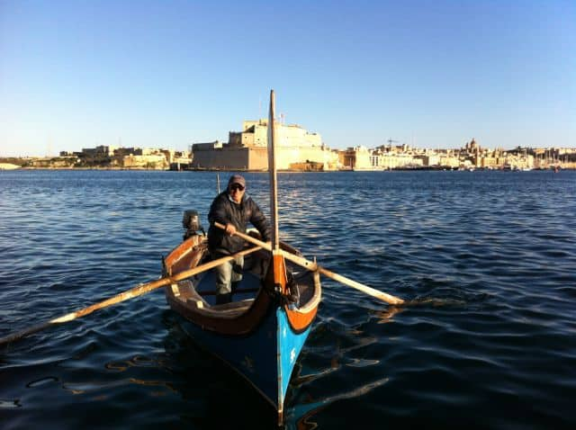 harbour-boat-tour-valletta-photo